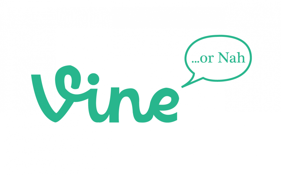 "Drawing the line on ""do it for the Vine"""