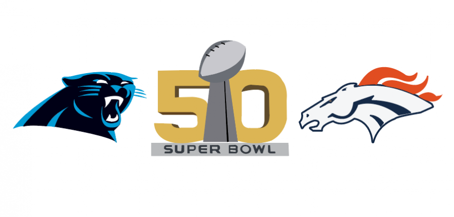 Super Bowl 50: A Game to celebrate the NFL