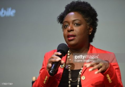 Who is Kimberly Bryant?