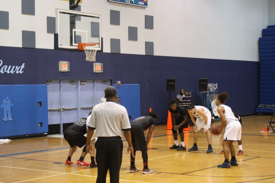 Panthers basketball wins thriller and keeps dream season alive
