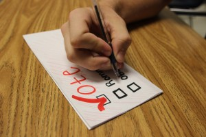 Does the Popular Vote Really Matter?