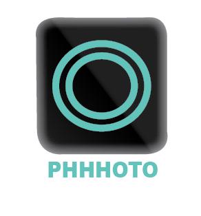 Phhhotobomb