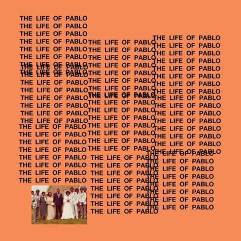 The Life of Pablo: The Review of Pablo