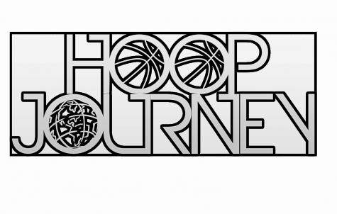 The story behind Hoop Journey