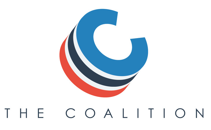 How the Coalition application can affect your high school experience
