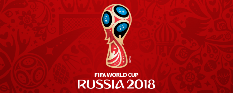 FIFA World Cup 2018 Preview