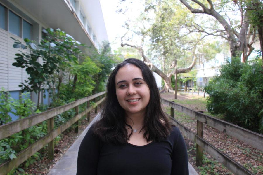 Brianne Guanaga