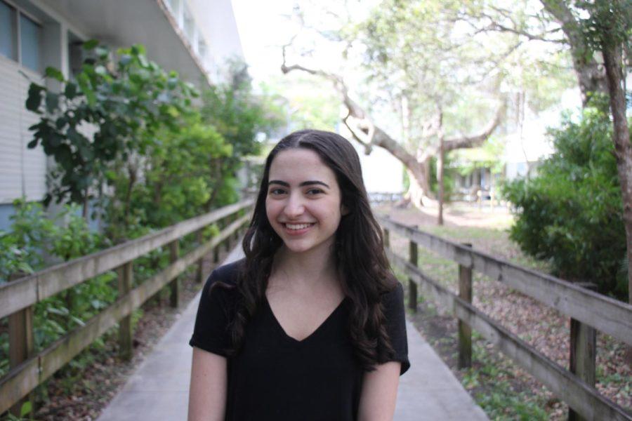 Natalie Askowitz