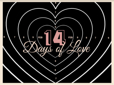 Day 1: Why I Love…