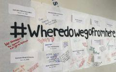 #WhereDoWeGoFromHere