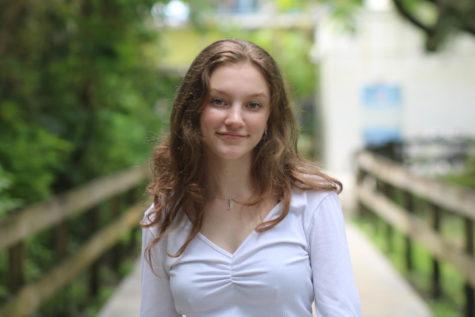 Joanna Salvat