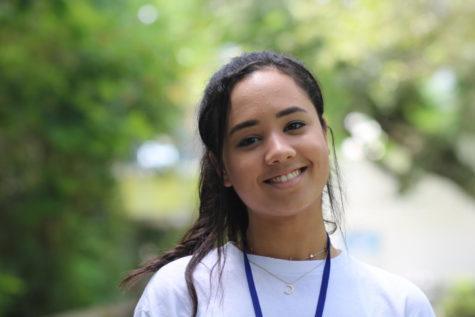 Alexandra Pedroso