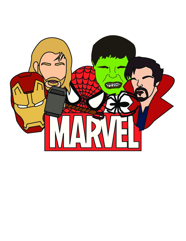 The Memory of Stan Lee