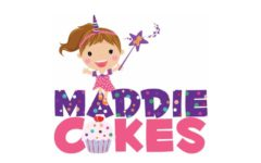 Maddie Cakes; Mom and Daughter Bakers Fighting Childhood Cancer