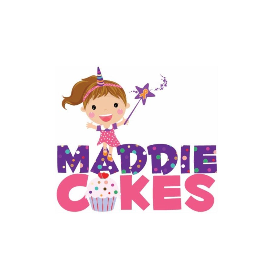 Maddie+Cakes%3B+Mom+and+Daughter+Bakers+Fighting+Childhood+Cancer