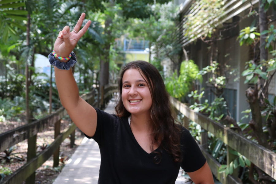Kate Stuzin