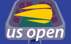 2019 U.S. Open Highlights