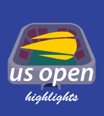 2019 U.S. Open Highlights