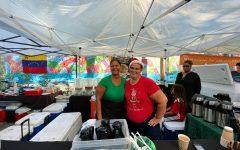 The Pinecrest Farmer's Market