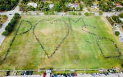 14 Days of Love Day 13: Parkland's Resilience: How a Community Grew Through Tragedy