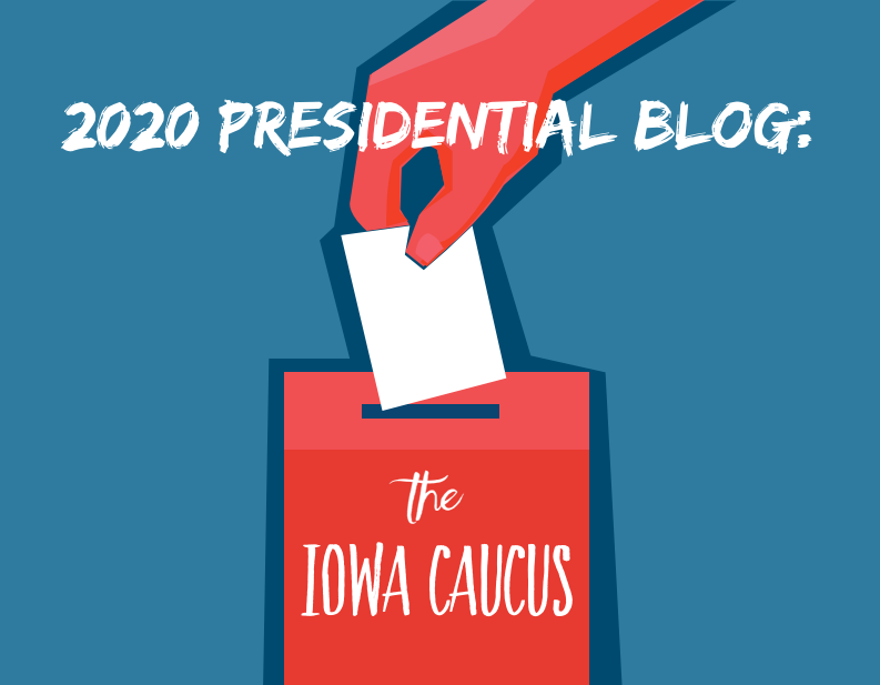 2020+Vision+Election+Blog%3A+Reporting+Delays+Lead+to+Confusion%2C+Anger+in+Iowa+Caucuses
