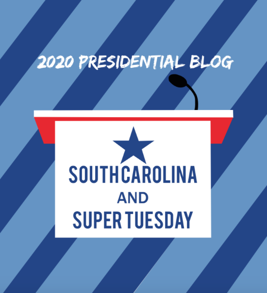 2020+Vision+Election+Blog%3A+The+Difference+Two+Days+Make