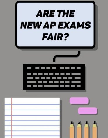 Were the New AP Exams Fair?
