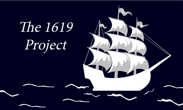 The Significance of the 1619 Project