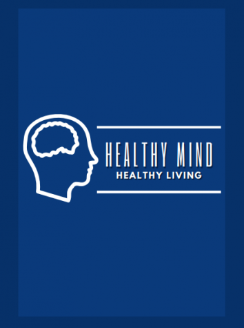 Healthy Living, Healthy Mind Blog