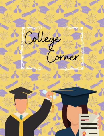 College Corner: How To Find The Right College For You