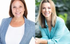 A Look at the Pinecrest Councilmember Seat 3 Election