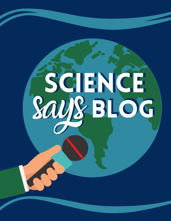 Science+Says+Blog