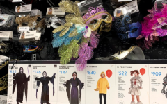 Fun Costume Ideas for Halloween 2020