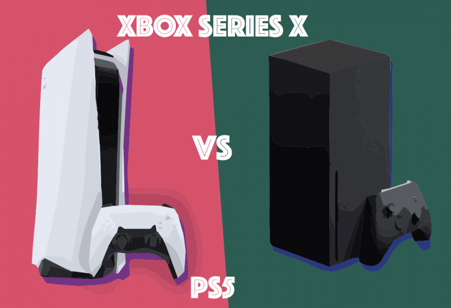 PS5+vs+Xbox+Series+X%3A+Which+One+is+Better%3F