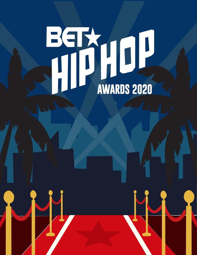 2020+BET+Awards+Recap