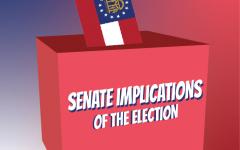 The Implications of the Georgia Senate Runoff Elections