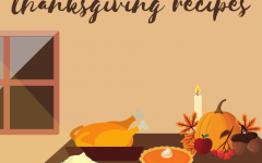 Easy-to-Prepare Thanksgiving Foods and Recipes