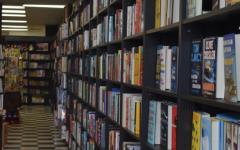 Books & Books Profile
