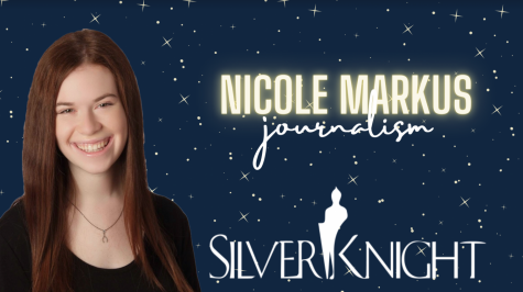 Palmetto's Silver Knight Nominees: Introduction