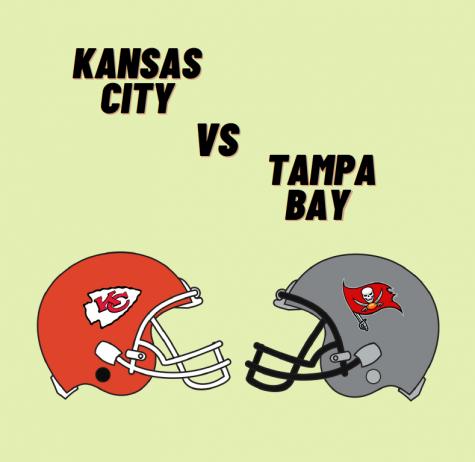 FACEOFF: Who Will Win Super Bowl LV?