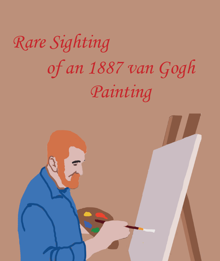 Rare+Sighting+of+an+1887+van+Gogh+Painting