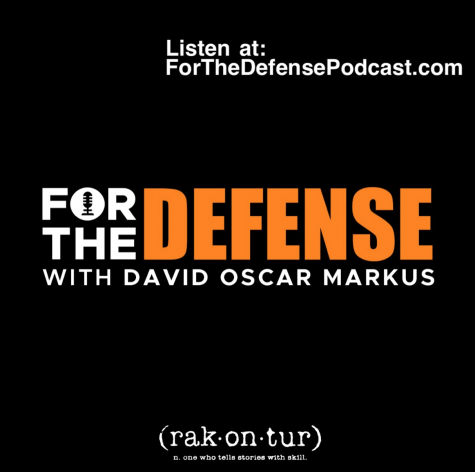 This story is sponsored by the ForTheDefense Podcast. Visit forthedefensepodcast.com to learn more.