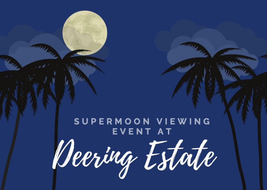 Supermoon+Viewing+at+Deering+Estate