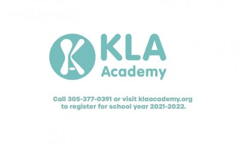 This story is sponsored by KLA Academy.