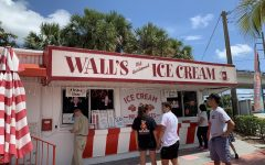 The Five Best Ice Cream Hotspots in Miami