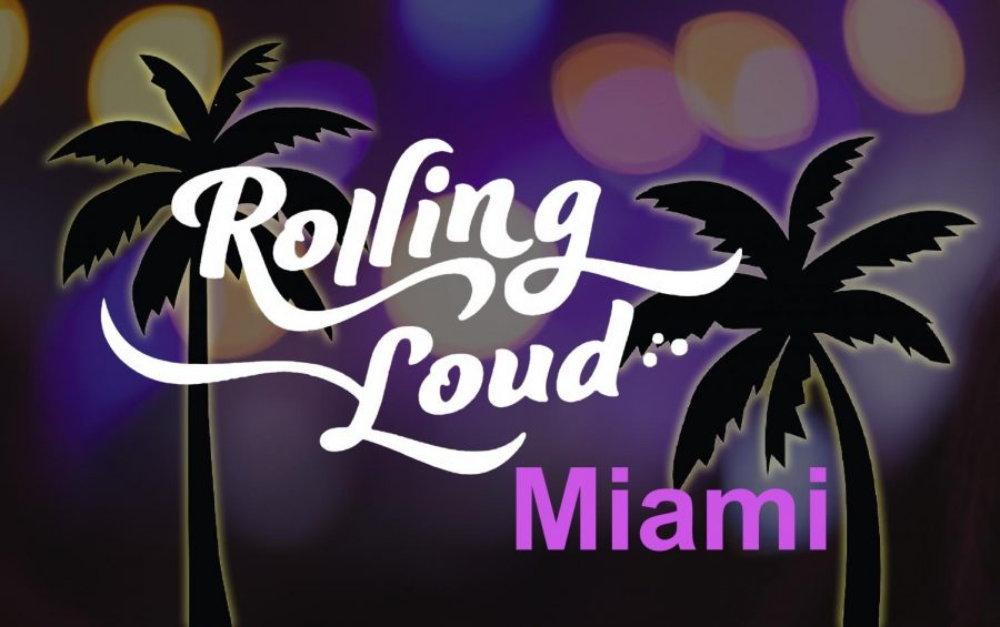 Rolling+Loud+Is+Coming+Back+to+Miami