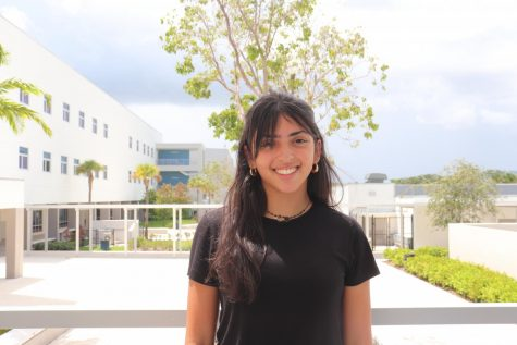 Photo of Cayetana Jaramillo