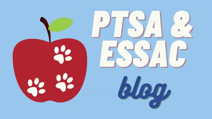 The ABCs of PTSA & EESAC: Welcome Back to School, Panthers!