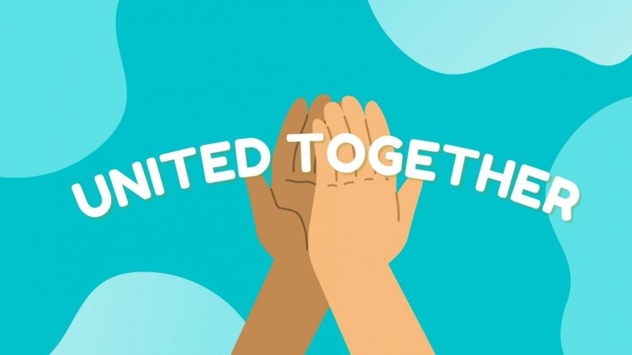 United+Together%3A+Celebrating+Hispanic+Heritage+Month
