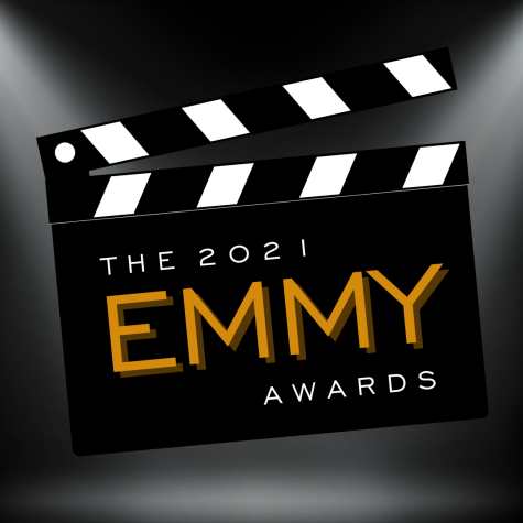 All You Need To Know About the 2021 Emmys